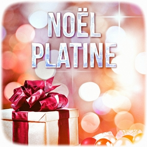 Les tubes de Noël (Le meilleur des hits de Noël) | Les Amis Du Père Noël