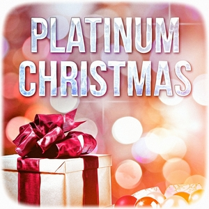 Platinum Christmas (Best of Christmas Music) | Christmas Hits