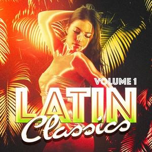 Latin Classics, Vol. 1 | Luis Mendoza