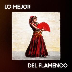 Lo Mejor del Flamenco | Carlos Estevez