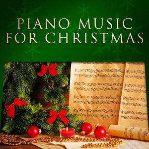 Piano Music for Christmas | Christmas Hits