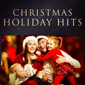 Christmas Holiday Hits | Christmas Hits Collective