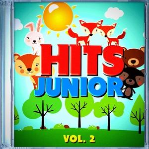 Hits junior, Vol. 2 | DJ Junior