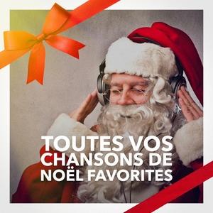 Toutes vos chansons de Noël favorites | Les Amis Du Père Noël