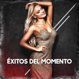 Exitos del Momento | Billboard Top 100 Hits