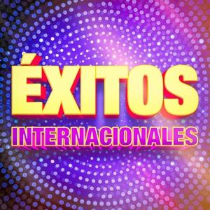 Éxitos Internacionales | Dance Hits 2014