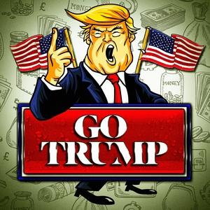 Go Trump | Donald Trump for President!