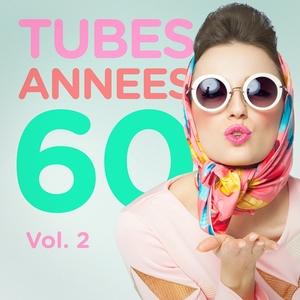 Tubes années 60, Vol. 2 (Le meilleur des yéyés) | Generation 60
