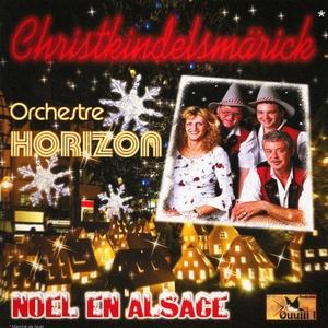 Noël en Alsace | Orchestre Horizon