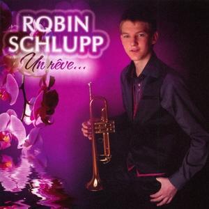 Un rêve... | Robin Schlupp