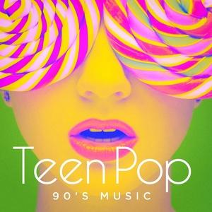 Teen Pop 90's Music | Billboard Top 100 Hits