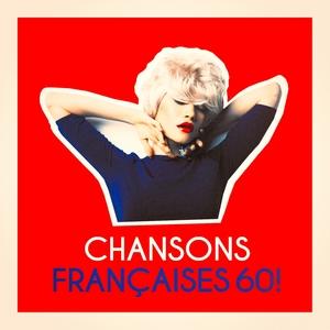 Chansons françaises 60 ! | Generation 60