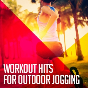 Workout Hits for Outdoor Jogging | Workout Remix Factory