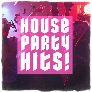 House Party Hits! | Dance Hits 2014