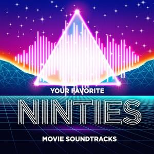 Your Favorite Nineties Movie Soundtracks | Movie Soundtrack All Stars