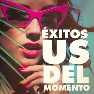 Éxitos US del Momento | Billboard Top 100 Hits