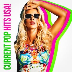 Current Pop Hits USA! | Dance Hits 2014