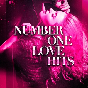 Number One Love Hits | Chansons d'amour