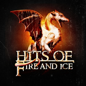 Game of Thrones : Hits of Ice and Fire | Original Motion Picture Soundtrack