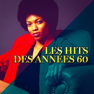 Les hits des années 60   Generation 60