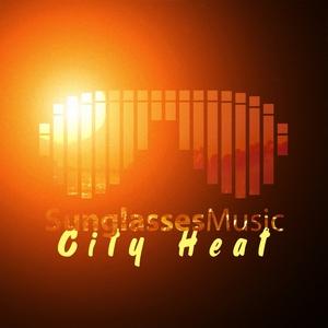 City Heat | Domestic Technology