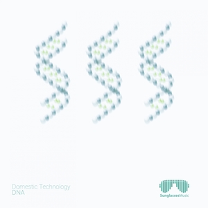 Dna | Domestic Technology