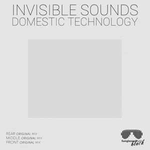 Rfm | Domestic Technology