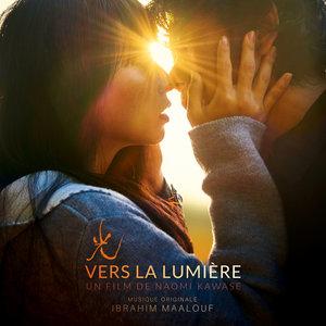 光 – Vers la lumière (Bande originale du film) | Ibrahim Maalouf