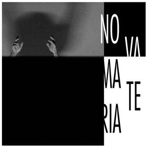 Aparece en Sueños - EP | Nova Materia