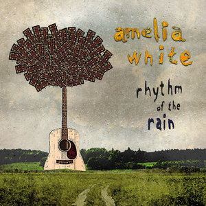 Rhythm of the Rain | Amelia White