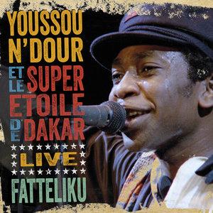 Fatteliku | Youssou N'Dour