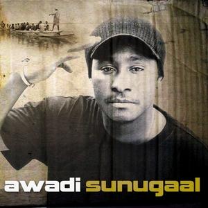 Sunugaal | Awadi