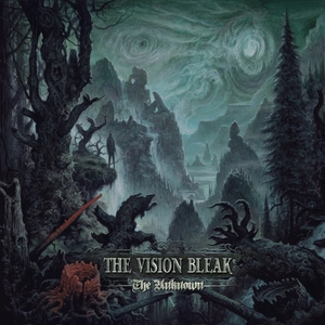 The Unknown | The Vision Bleak
