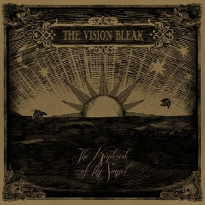 The Kindred of the Sunset | The Vision Bleak
