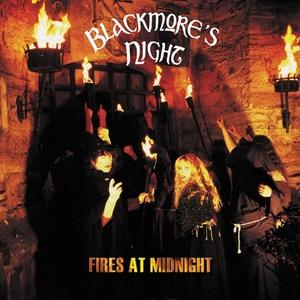 Fires at Midnight | Blackmore's Night