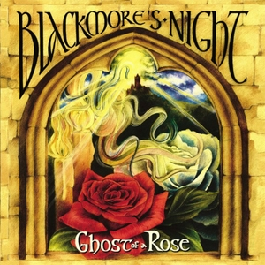 Ghost of a Rose | Blackmore's Night
