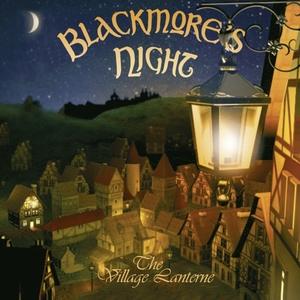 The Village Lanterne | Blackmore's Night