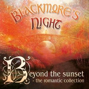 Beyond the Sunset | Blackmore's Night
