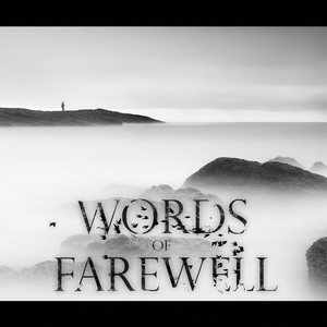 Immersion | Words Of Farewell