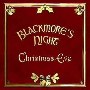 Christmas Eve | Blackmore's Night