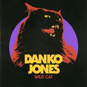 Wild Cat | Danko Jones