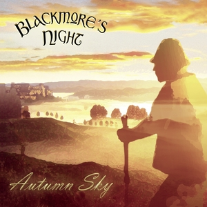 Autumn Sky | Blackmore's Night