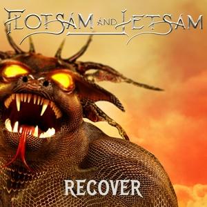Recover | Flotsam and Jetsam