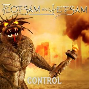 Control | Flotsam and Jetsam