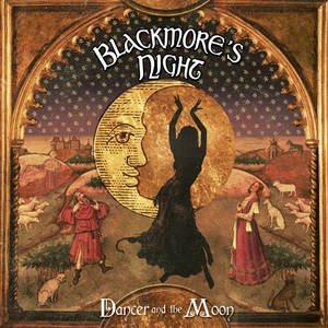 Dancer and the Moon | Blackmore's Night