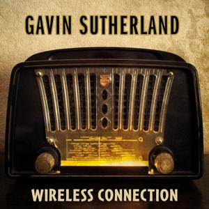 Wireless Connection | Gavin Sutherland