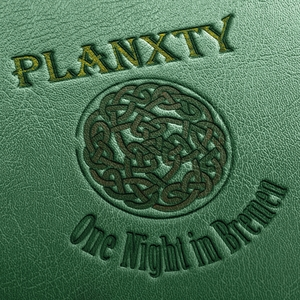 One Night in Bremen | Planxty