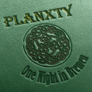 One Night in Bremen | Planxty