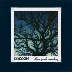 From Panda Mountains | Cocoon