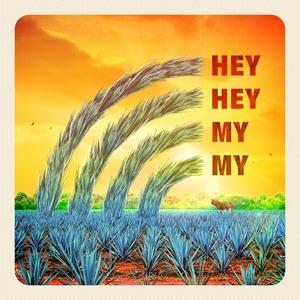Best of HHMM | Hey Hey My My